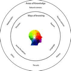 What is knowledge tok essay