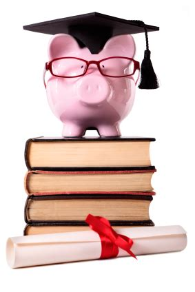 Phd proofreading costs