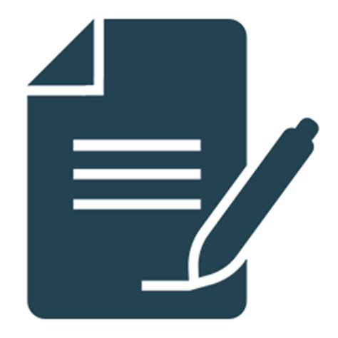Essay for application to university